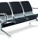 不锈钢制排椅