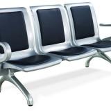 三人座等候排椅
