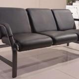 室内商务排椅