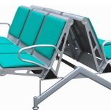 机场连排椅