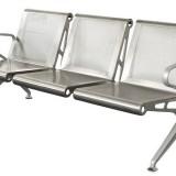 高铁候车排椅
