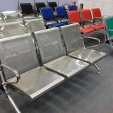 办公大厅排椅