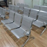 营业大厅排椅