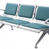 医院大厅排椅