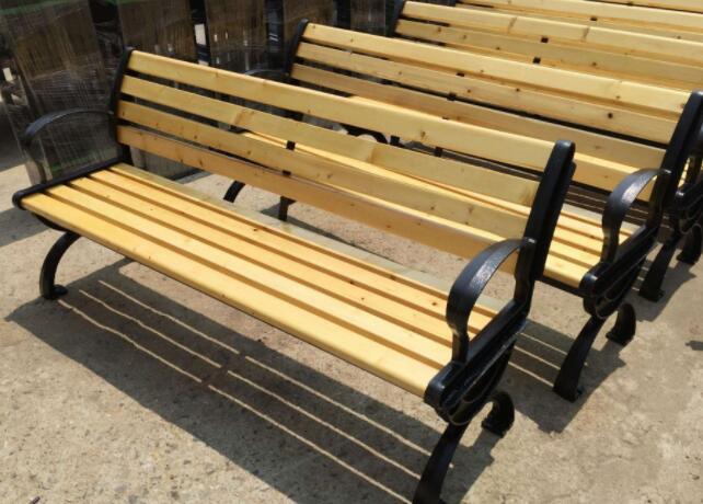 戶外休閑椅材質,椅腿材質一般都有哪些